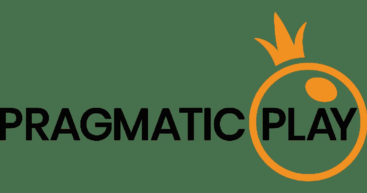 Pragmatic Play Menambahkan Tabel Blackjack Langsung