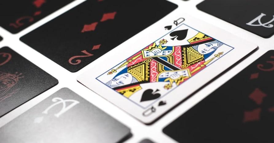 Pengembang dan Penyedia Perangkat Lunak Blackjack Online Teratas